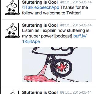 Screenshot 2015-06-08 17.34.55